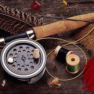 Охотничьи и рыболовные магазины Аргаяша