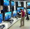 Магазины электроники в Аргаяше