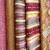 Магазины ткани в Аргаяше