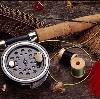 Охотничьи и рыболовные магазины в Аргаяше