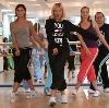 Школы танцев в Аргаяше