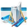 Строительные компании в Аргаяше