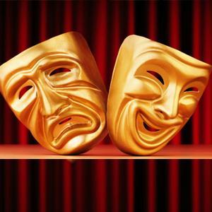 Театры Аргаяша