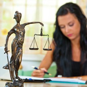 Юристы Аргаяша
